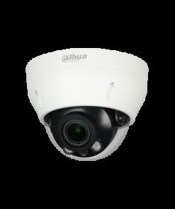 دوربین داهوا DH-HAC-D3A41-VF