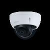 دوربین تحت شبکه داهوا مدل:IPC-HDBW3541E-S